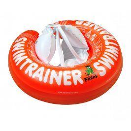 Freds swim academy Swimtrainer classic červený 6-18kg