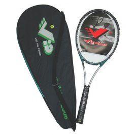 CorbySport 4990 Pálka (raketa) tenisová grafitová
