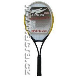 Brother 4978 Pálka (raketa) tenisová dětská