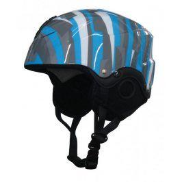 Brother 4695 Lyžařská a snowboardová helma - vel XS - 48 - 52 cm