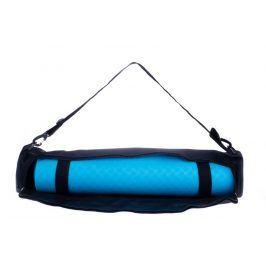 Eupromed Exclusive Taška na jóga podložku
