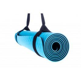 EUPROMED Popruh k podložce na jógu