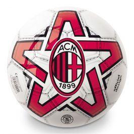 ACRA 173 Potištěný míč licenční A.C.MILAN 230 mm