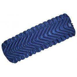 Cattara TRACK Karimatka nafukovací 215x69cm modrá