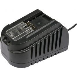 Yato Nabíječka na AKU baterie 14,4 V