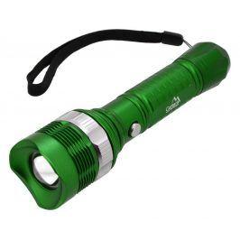 Cattara Svítilna ruční LED 150lm ZOOM 3 funkce