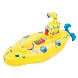 Bestway Nafukovací lehátko - ponorka