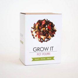 Grow it - Pot Pourri