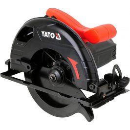 Yato Pila kotoučová 1300W pr. 190mm 5000ot.