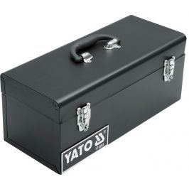 Yato Box na nářadí 428x180x180mm