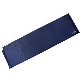Cattara Karimatka samonafukovací 186x53x2,5cm modrá