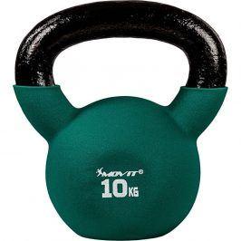MOVIT® 10 kg Kettlebell