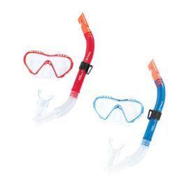 CorbySport CLEAR SEA 59888 Potápěčská sada juniorká (brýle + šnorchl)