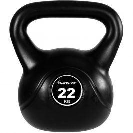 MOVIT® 22 kg Kettlebell