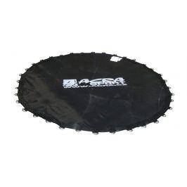 CorbySport 57287 Skákací plocha na trampolínu - 305 cm