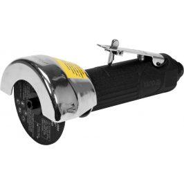 Yato Bruska příčná pneumatická 20000 ot/min
