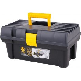 Vorel Box na nářadí plastový 16