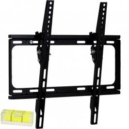 Mounty 30281 Nástěnný držák pro LCD TV do 65