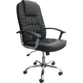 WolgaWave NEVADA 9510 Kancelářská židle