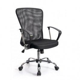 WolgaWave ALJAŠKA 2279 Kancelářská židle - křeslo