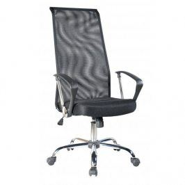 WolgaWave WYOMING 2280 Kancelářská židle - křeslo