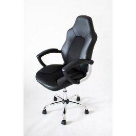WolgaWave MINNESOTA 38832 Kancelářská židle - křeslo