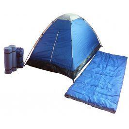 Brother 56184 Campingový set pro dvě osoby