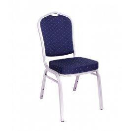 Chairy Napoli 1143 Banketová židle
