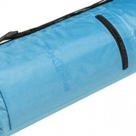 CorbySport 56800 Praktická taška přes rameno značky Body & Mind - modrá