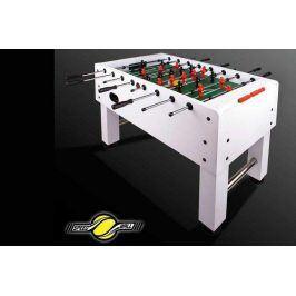 Tuin Speedball 56976 Stolní fotbálek - bílý
