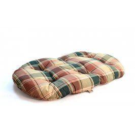 Pelíšek pro psa  Hubert - 120 cm
