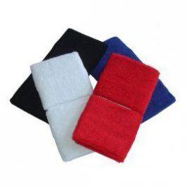 CorbySport 5054 Potítka - 4 barvy