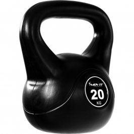 Movit M26878 Kettlebell 20 kg