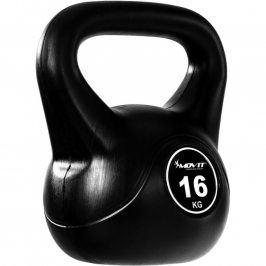 Movit M26876 Kettlebell 16 kg