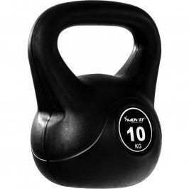 Movit M26873 Kettlebell 10 kg