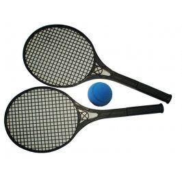 CorbySport 4919 Soft tenis/líný tenis sada
