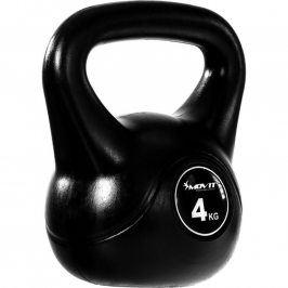 Movit M26869 Kettlebell 4 kg