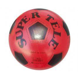 Mondo SUPER TELE 4356 Gumový potištěný míč