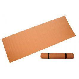 CorbySport 39778  Gymnastická podložka 173x61x0,4 cm, ORANŽOVÁ