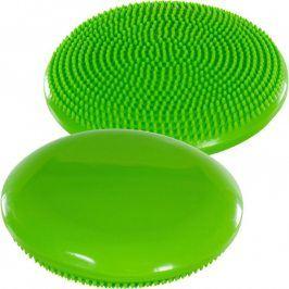 MOVIT 31959 Balanční polštář na sezení 33 cm - zelený