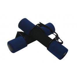Acra aerobic molitanové 2 x 1kg