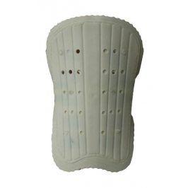 CorbySport 4823 Fotbalové plastové chrániče holení