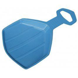 CorbySport Pinguin 32601 Plastový klouzák - modrý