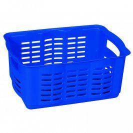CURVER 32254 Košík na drobné předměty - M - modrý