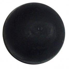 CorbySport 4911 Kriketový míček gumový