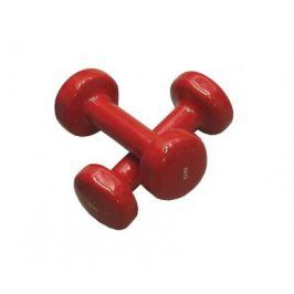 CorbySport 4581 Činky jednoruční 2 x 3kg