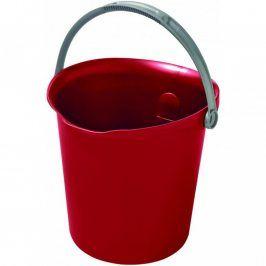 Curver Uklízecí kbelík 9 l červený