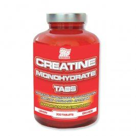 CorbySport ATP 5807 CREATINE MONOHYDRATE 300 tablet