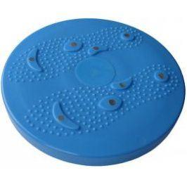 CorbySport Rotana 4510 Rotační deska s magnety