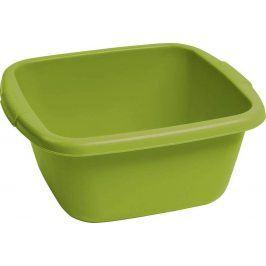 CURVER 55168 Lavor  14L - zelený